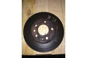 б/у Тормозной диск Volkswagen T4 (Transporter)