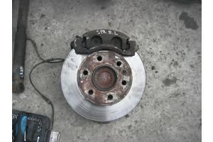 б/у Тормозные диски Mercedes Sprinter