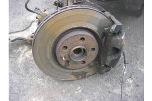 б/у Тормозные диски Peugeot Expert груз.