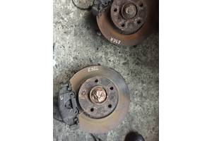 б/у Тормозные механизмы BMW 3 Series Cabrio