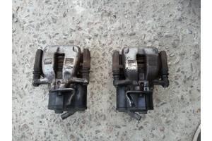 б/у Тормозные механизмы Volkswagen В6
