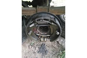 б/у Тормозной механизм Mercedes 210