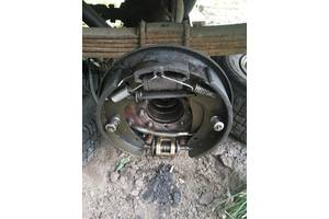 б/у Тормозной механизм Mercedes 307