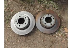 б/у Тормозные диски BMW E