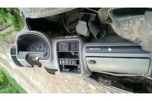 б/у Торпеды ГАЗ 31105
