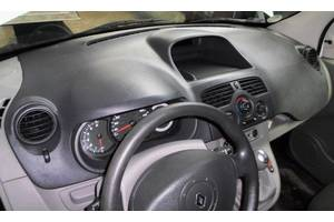 б/у Накладки Renault Kangoo
