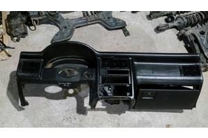 б/у Накладки Audi 80