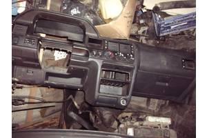 б/у Торпеды Ford Escort