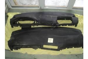 б/у Торпеды BMW 5 Series