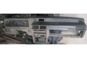 б/у Торпедо/накладка Mitsubishi Lancer
