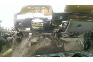 б/у Накладки Opel Ascona