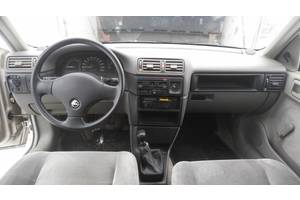 б/у Торпеды Opel Vectra A