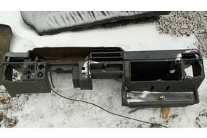 б/у Торпеды ВАЗ 21099