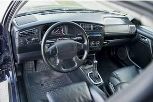 б/у Торпеды Volkswagen Golf IIІ