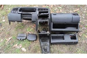 б/у Торпеды Volkswagen Passat B3