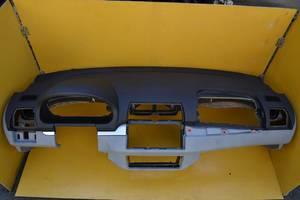б/у Накладки BMW X5