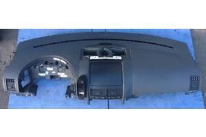 б/у Торпеды Volkswagen Touareg