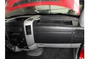 б/у Накладки Volkswagen Crafter груз.