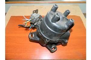 б/у Трамблёр Rover 600