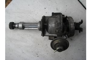 б/у Трамблёр Mazda RX-7