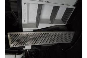 б/у Амортизаторы кабины Renault Magnum