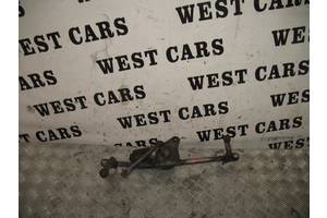 б/у Трапеции дворников Peugeot Bipper груз.