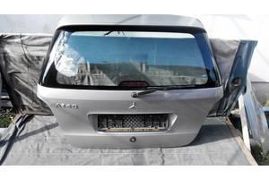 б/у Тросы багажника Mercedes A 140