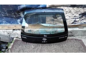 б/у Тросы багажника Opel Corsa