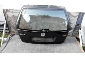 б/у Тросы багажника Volkswagen Golf