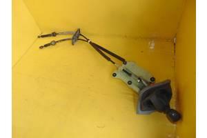 б/у Тросы переключения АКПП/КПП Peugeot Boxer груз.