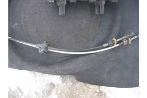 б/у Трос переключения АКПП/КПП Mercedes Sprinter