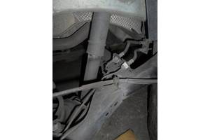 б/у Трос сцепления Renault Kangoo