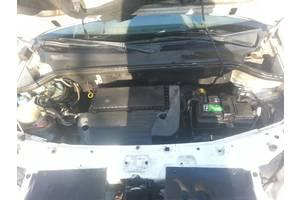 б/у Тросы сцепления Fiat Doblo