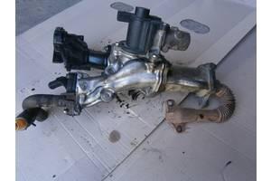б/в Трубка EGR Renault Kangoo