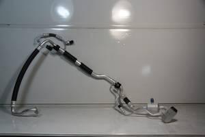 б/у Трубка кондиционера Lexus GS