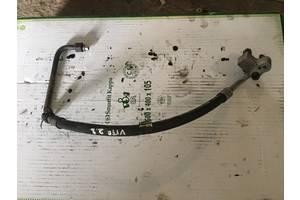 б/у Трубка кондиционера Mercedes Vito груз.