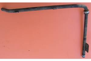 б/у Трубки охлаждения Mercedes Vito груз.