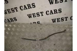 б/в Трубка тормозная Toyota Avensis