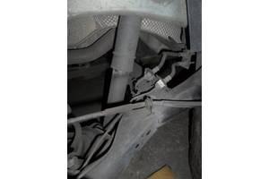 б/у Трубки тормозные Renault Kangoo