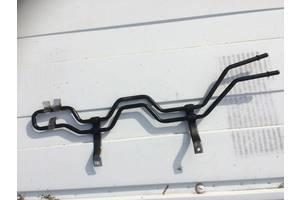 б/у Трубки усилителя рулевого управления Citroen Nemo груз.