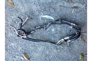 б/у Трубки усилителя рулевого управления Mazda 3