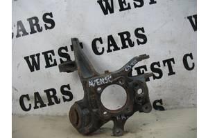 б/у Цапфа Toyota Avensis