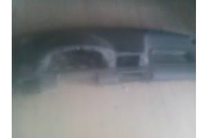 б/у Центральные консоли Fiat Scudo