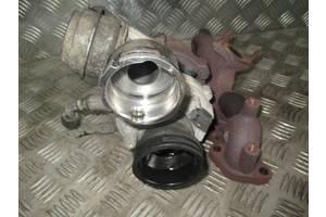 б/у Турбины Volkswagen Passat B6