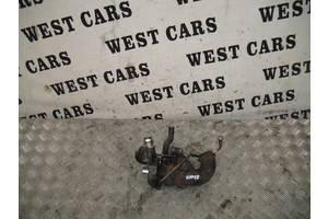 б/у Турбины Peugeot Bipper груз.