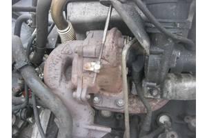 б/у Турбины Volkswagen T4 (Transporter)