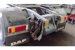 б/у Тяги реактивные Daf XF 105