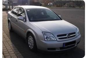 б/у Тяги реактивные Opel Vectra C
