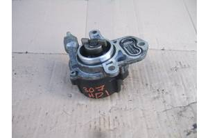 б/у Тяги рулевые/пыльники Peugeot 307
