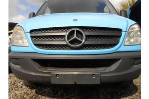 б/у Реснички Mercedes Sprinter